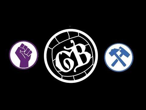 Guild Ball Match Report Masons VS Union