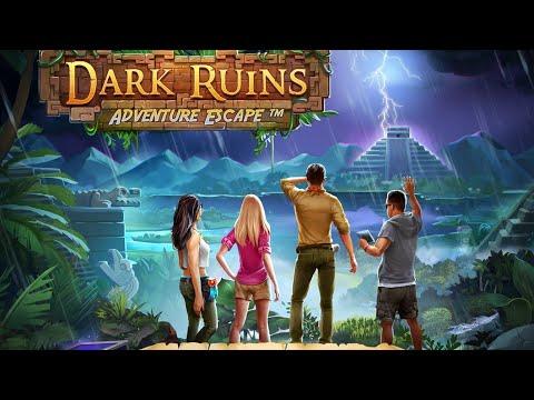 Amazing Adventures: Around The World – PC: Video Games – Amazon