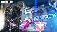 GSK Verified - YouTube