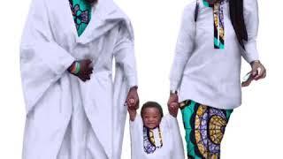 Ropas africanas en pareja😍😍😍 para bodas 🎩 fiestas 🎈 eventos especiales y momentos casuales 😻