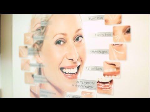 Glebe Dental