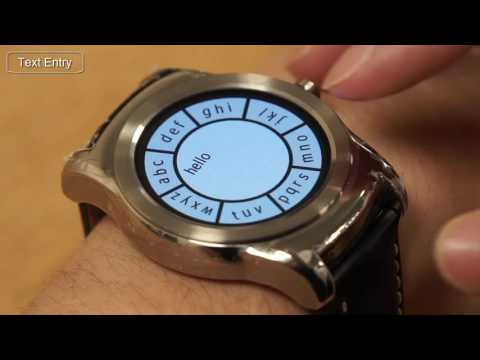 WatchMI: Pressure Touch, Twist and Pan Gestures on Unmodified Smartwatches [MobileHCI 2016]