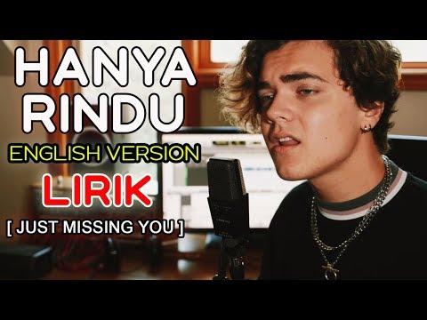 lirik-lagu-hanya-rindu-english-version-by-alexander-stewart---andmesh-(-just-missing-you-lyrics-).