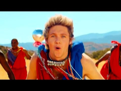 Beyonce x One Direction - Steal My Party Girl (Mashup) (Feat