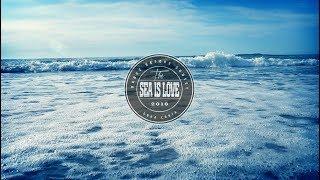 Sea Is Love