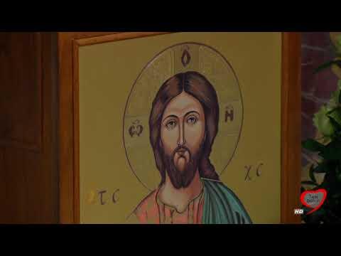 Coroncina al Sacro Cuore di Gesù - mese di Novembre