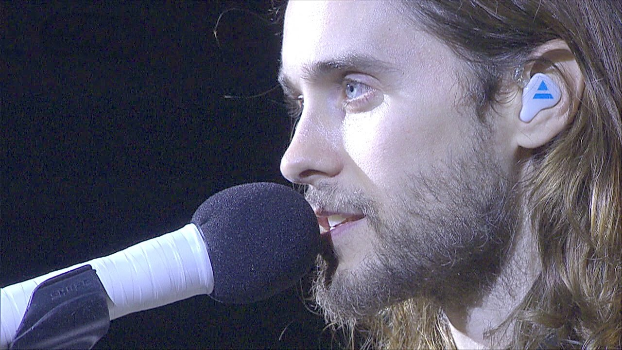 30 seconds to mars the kill live 2013 youtube publicscrutiny Gallery