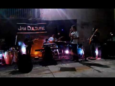 Jam Culture Salvador