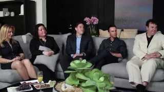 LA Industry Debate
