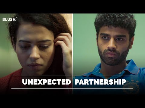 Unexpected Partnership | Short Film of the Day