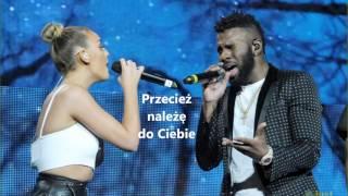 Download Video Little Mix feat. Jason Derulo Secret Love Song TŁUMACZENIE PL MP3 3GP MP4