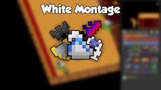 Gambar cover Rotmg: WHITE BAG & DEATH MONTAGE