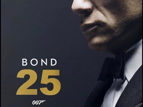 Джеймс бонд агент 007 казино рояль смотреть онлайн hd 720 джой казино 4