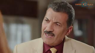 مسلسل يوما ما الحلقة 15 الخامسة عشر بطولة زهير رمضان