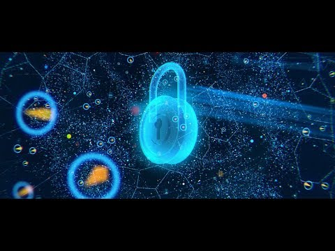 The Art of Encryption