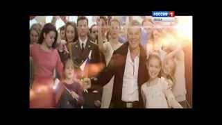 К 70-летию Победы Олег Газманов представил новый видеоклип