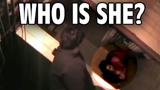 The Youtube Kidnapper - Internet Mysteries - GFM (Hi Walter & Kayla Berg)