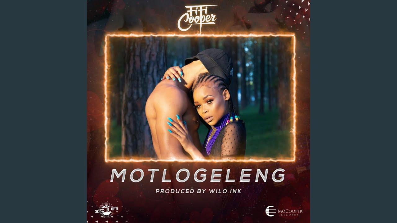 Download Motlogeleng