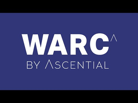 About WARC