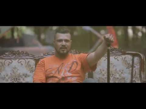Yener Çevik - Hasta İşi  (Ben Büdü Remix Klip)