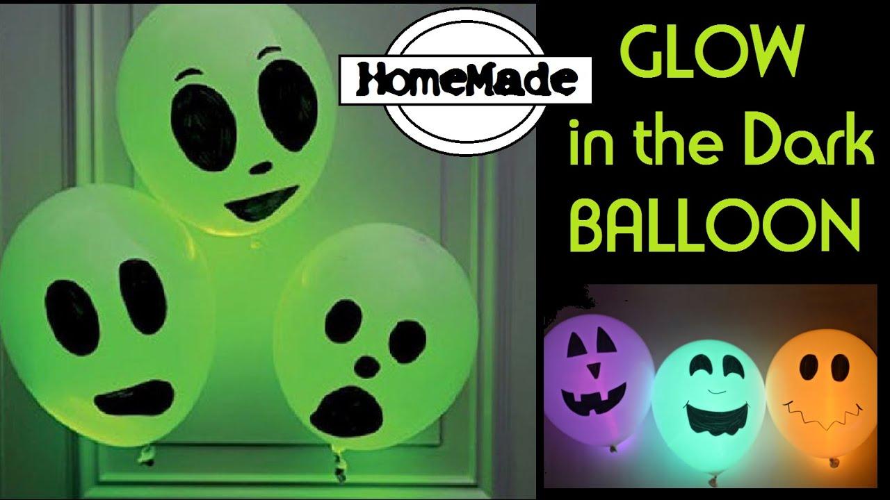 diy halloween party ideas youtube - Homemade Halloween Party Ideas
