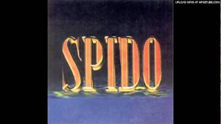 Spido - Ma elan kuul.avi