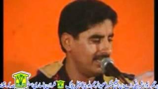 Balochi Mehfil (Jalil Yaqoob Kalmati)