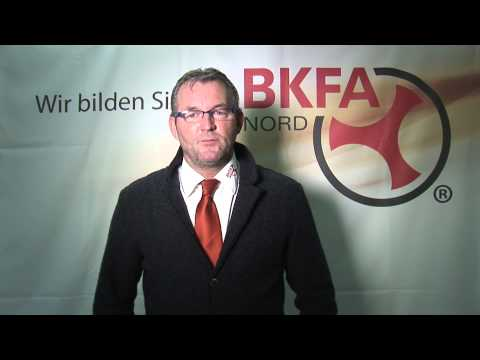 BKFA Nord GmbH