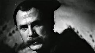 Чапаев с нами 1941 / Chapaev with Us