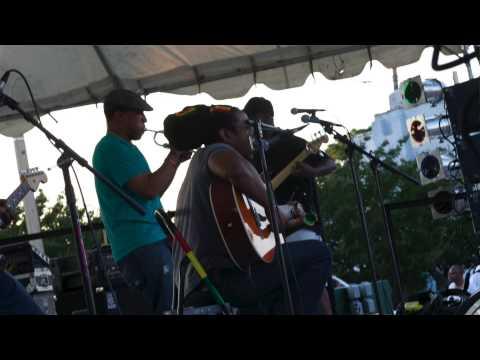 Halifax Jazz & Blues Festival