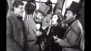 Video Wells Fargo, 1937, Director Frank Lloyd download MP3, 3GP, MP4, WEBM, AVI, FLV September 2018