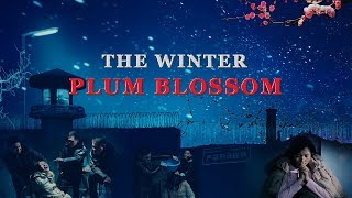 "Christian Movie Trailer ""The Winter Plum Blossom"""