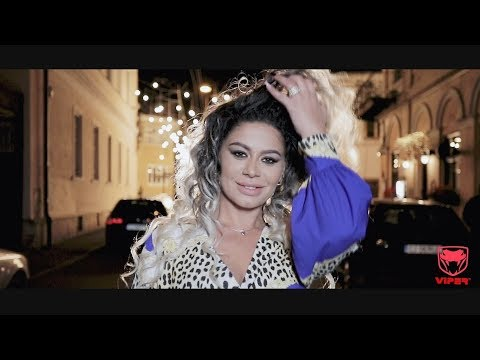 Cristi Lautaru - Ramai in viata mea (video oficial)