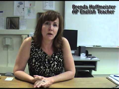America's Christian Credit Union Scholarship Video Nolie Prouty
