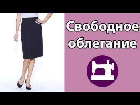 Галина Балановская -