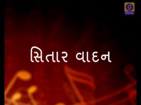 SWARNAAD | Morning Raga - Natbhairavi | 24-04-2018