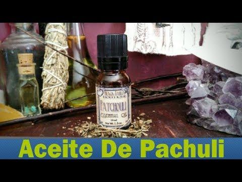 aceite-esencial-de-pachuli-para-el-amor-y-el-dinero-💰-❤️