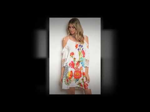 Cute Clothes For Cheap | 5dollarfashions.com