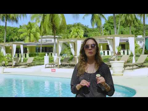 all-seasons-resort-europa-hotel,-barbados-…