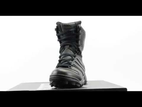 timeless design 8b092 7c132 adidas® Einsatzstiefel GSG9.2