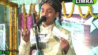 Saif Raza Kanpuri Vol 1 Natiya Moshayra Kichocha Shrif  HD 2015 India