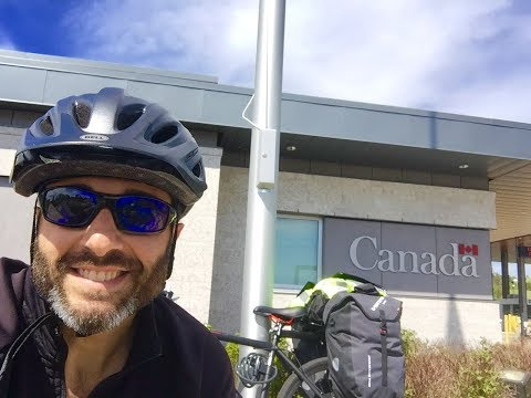 few-days-into-my-2000-mile-cycling-trip-from-canada-to-mexico-|-chased-by-dogs-|-stealth-camping-+