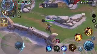 Team Troll Đầu Game ...Violet Lặng Lẽ Fam Rừng Gánh Team....