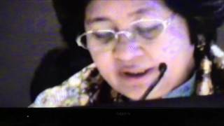 julia rossie goes to united nation usa 2005 part 2