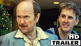 Torrente 5 Operacion Eurovegas Trailer 2014 Español