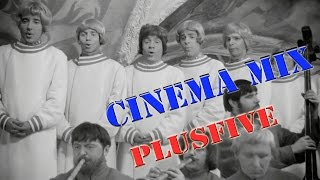 PlusFive - Cinema Mix (a cappella version)