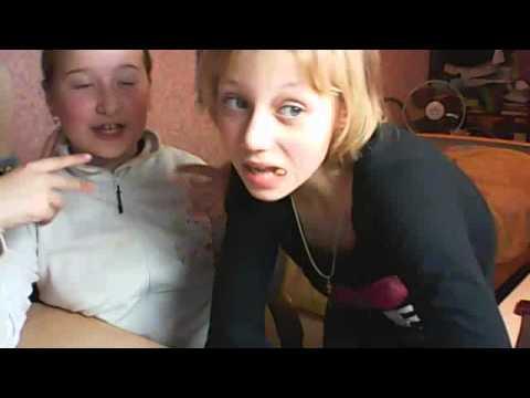 Видео с веб-камеры. Дата: 24 ноября 2013 г., 20:29.