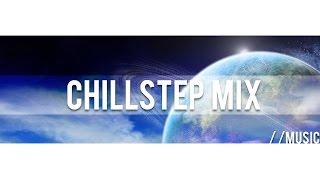 Chillstep Mix: November 2012