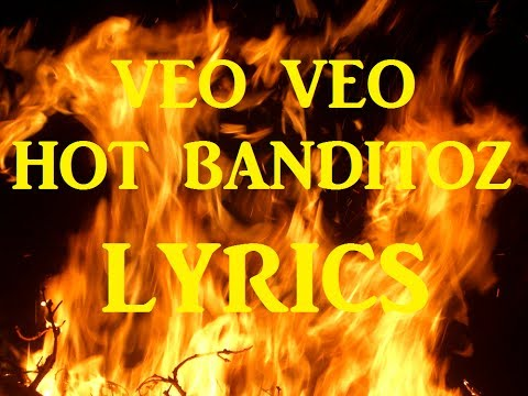 Veo Veo (mit Songtext | con letras | with lyrics)