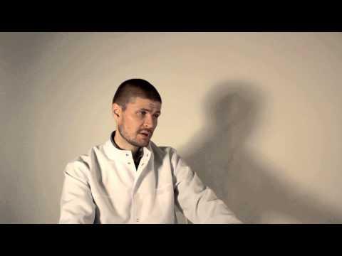 Осложнения химиотерапии и восстановительное лечение больных с онкопатологией